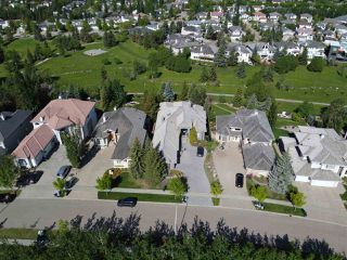 Photo 49: 760 Butterworth Drive NW in Edmonton: Zone 14 House for sale : MLS®# E4206744