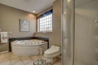 Photo 38: 760 Butterworth Drive NW in Edmonton: Zone 14 House for sale : MLS®# E4206744