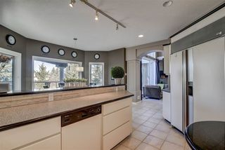 Photo 14: 760 Butterworth Drive NW in Edmonton: Zone 14 House for sale : MLS®# E4206744