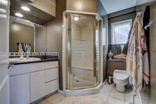 Photo 41: 760 Butterworth Drive NW in Edmonton: Zone 14 House for sale : MLS®# E4206744