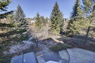 Photo 50: 760 Butterworth Drive NW in Edmonton: Zone 14 House for sale : MLS®# E4206744