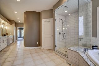 Photo 19: 760 Butterworth Drive NW in Edmonton: Zone 14 House for sale : MLS®# E4206744