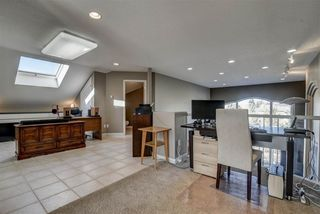 Photo 30: 760 Butterworth Drive NW in Edmonton: Zone 14 House for sale : MLS®# E4206744