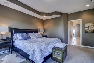Photo 26: 760 Butterworth Drive NW in Edmonton: Zone 14 House for sale : MLS®# E4206744