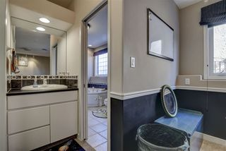 Photo 37: 760 Butterworth Drive NW in Edmonton: Zone 14 House for sale : MLS®# E4206744