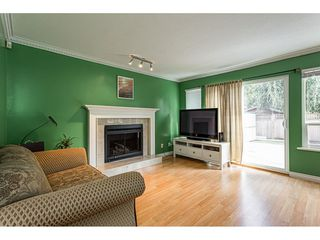 Photo 10: 6188 AURORA Court in Delta: Holly House for sale (Ladner)  : MLS®# R2479370
