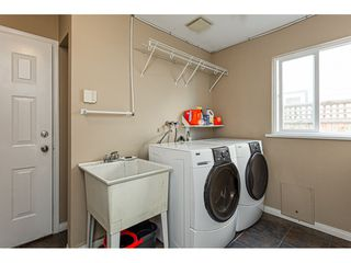 Photo 37: 6188 AURORA Court in Delta: Holly House for sale (Ladner)  : MLS®# R2479370