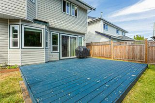 Photo 40: 6188 AURORA Court in Delta: Holly House for sale (Ladner)  : MLS®# R2479370
