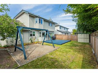 Photo 19: 6188 AURORA Court in Delta: Holly House for sale (Ladner)  : MLS®# R2479370