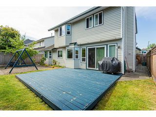 Photo 20: 6188 AURORA Court in Delta: Holly House for sale (Ladner)  : MLS®# R2479370