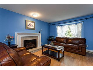 Photo 3: 6188 AURORA Court in Delta: Holly House for sale (Ladner)  : MLS®# R2479370