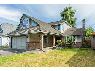 Photo 21: 6188 AURORA Court in Delta: Holly House for sale (Ladner)  : MLS®# R2479370