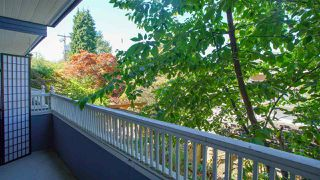Photo 30: 216 3875 W 4TH Avenue in Vancouver: Point Grey Condo for sale (Vancouver West)  : MLS®# R2483829
