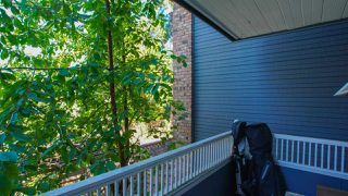 Photo 29: 216 3875 W 4TH Avenue in Vancouver: Point Grey Condo for sale (Vancouver West)  : MLS®# R2483829