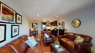 Photo 13: 216 3875 W 4TH Avenue in Vancouver: Point Grey Condo for sale (Vancouver West)  : MLS®# R2483829