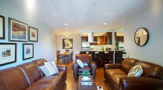 Photo 14: 216 3875 W 4TH Avenue in Vancouver: Point Grey Condo for sale (Vancouver West)  : MLS®# R2483829
