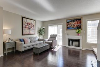 Photo 16: 28 1623 TOWNE CENTRE Boulevard in Edmonton: Zone 14 Townhouse for sale : MLS®# E4210586