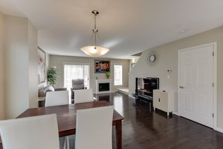 Photo 12: 28 1623 TOWNE CENTRE Boulevard in Edmonton: Zone 14 Townhouse for sale : MLS®# E4210586