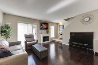 Photo 15: 28 1623 TOWNE CENTRE Boulevard in Edmonton: Zone 14 Townhouse for sale : MLS®# E4210586