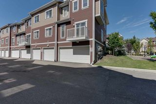 Photo 30: 28 1623 TOWNE CENTRE Boulevard in Edmonton: Zone 14 Townhouse for sale : MLS®# E4210586