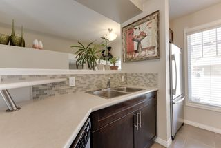 Photo 7: 28 1623 TOWNE CENTRE Boulevard in Edmonton: Zone 14 Townhouse for sale : MLS®# E4210586