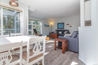 Photo 9: 304 853 North Park St in : Vi Central Park Condo for sale (Victoria)  : MLS®# 854286