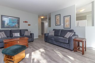 Photo 12: 304 853 North Park St in : Vi Central Park Condo for sale (Victoria)  : MLS®# 854286