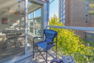 Photo 19: 304 853 North Park St in : Vi Central Park Condo for sale (Victoria)  : MLS®# 854286