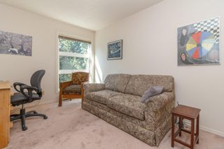 Photo 17: 304 853 North Park St in : Vi Central Park Condo for sale (Victoria)  : MLS®# 854286