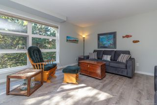 Photo 13: 304 853 North Park St in : Vi Central Park Condo for sale (Victoria)  : MLS®# 854286