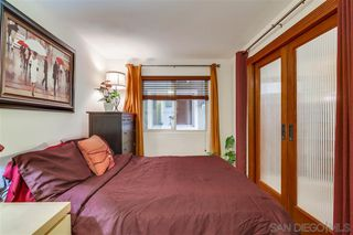 Photo 14: LA JOLLA Condo for sale : 1 bedrooms : 3161 Via Alicante #136