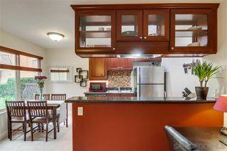 Photo 6: LA JOLLA Condo for sale : 1 bedrooms : 3161 Via Alicante #136