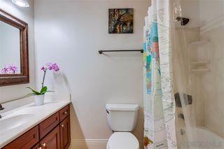 Photo 15: LA JOLLA Condo for sale : 1 bedrooms : 3161 Via Alicante #136