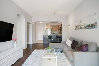 "Photo 13: 202 6628 120 Street in Surrey: West Newton Condo for sale in ""SALUS"" : MLS®# R2497708"