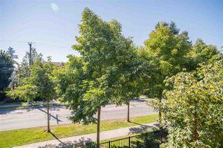 "Photo 27: 202 6628 120 Street in Surrey: West Newton Condo for sale in ""SALUS"" : MLS®# R2497708"