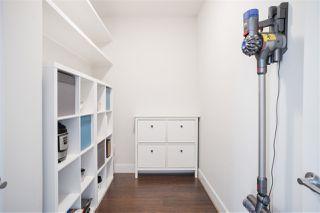 "Photo 22: 202 6628 120 Street in Surrey: West Newton Condo for sale in ""SALUS"" : MLS®# R2497708"