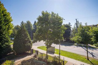 "Photo 26: 202 6628 120 Street in Surrey: West Newton Condo for sale in ""SALUS"" : MLS®# R2497708"