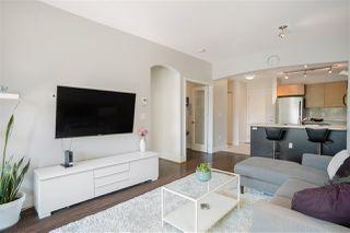 "Photo 7: 202 6628 120 Street in Surrey: West Newton Condo for sale in ""SALUS"" : MLS®# R2497708"