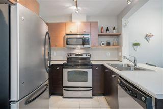 "Photo 4: 202 6628 120 Street in Surrey: West Newton Condo for sale in ""SALUS"" : MLS®# R2497708"