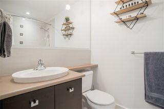 "Photo 17: 202 6628 120 Street in Surrey: West Newton Condo for sale in ""SALUS"" : MLS®# R2497708"