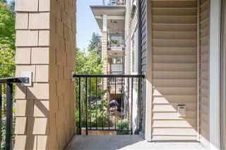 "Photo 25: 202 6628 120 Street in Surrey: West Newton Condo for sale in ""SALUS"" : MLS®# R2497708"