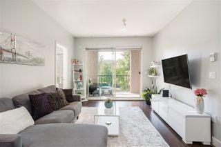 "Photo 10: 202 6628 120 Street in Surrey: West Newton Condo for sale in ""SALUS"" : MLS®# R2497708"
