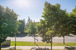 "Photo 28: 202 6628 120 Street in Surrey: West Newton Condo for sale in ""SALUS"" : MLS®# R2497708"