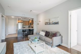 "Photo 12: 202 6628 120 Street in Surrey: West Newton Condo for sale in ""SALUS"" : MLS®# R2497708"