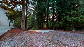 Photo 21: 8138 8140 FRANCES Road in Halfmoon Bay: Halfmn Bay Secret Cv Redroofs House for sale (Sunshine Coast)  : MLS®# R2505066