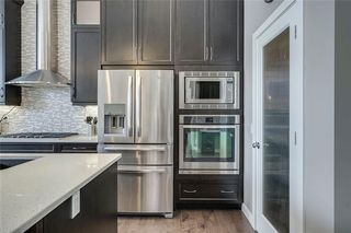 Photo 13: 133 SAGE MEADOWS Circle NW in Calgary: Sage Hill Detached for sale : MLS®# A1041024