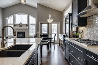 Photo 14: 133 SAGE MEADOWS Circle NW in Calgary: Sage Hill Detached for sale : MLS®# A1041024