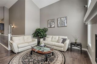 Photo 21: 133 SAGE MEADOWS Circle NW in Calgary: Sage Hill Detached for sale : MLS®# A1041024
