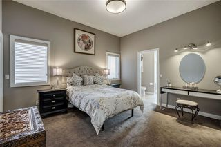 Photo 23: 133 SAGE MEADOWS Circle NW in Calgary: Sage Hill Detached for sale : MLS®# A1041024