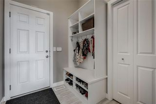 Photo 45: 133 SAGE MEADOWS Circle NW in Calgary: Sage Hill Detached for sale : MLS®# A1041024